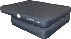 Altimair Aatqrfv1001 Queen Sofa Air Bed Mattresses Aatqrfv