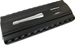 audiopipe ap-18001d mono car amplifier