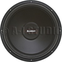 Boston Acoustics G215-44