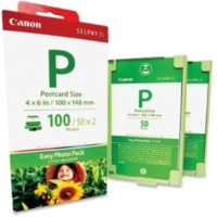 Canon EASY PHOTO PACK (1335B001)