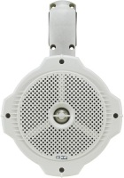 "dti ds-wt65 6-½"" wake board speaker"