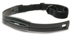 Garmin HEART RATE MONITOR 0101099700