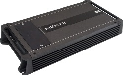 Hertz ML POWER 1