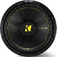 Kicker CWCD154 (44CWCD154)